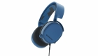 SteelSeries Arctis 3 Headset_Blue