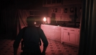 The Evil Within® 2_20171013141146