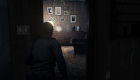 The Evil Within® 2_20171013142746