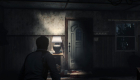 The Evil Within® 2_20171013142822