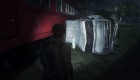 The Evil Within® 2_20171013152020