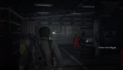 The Evil Within® 2_20171013153840