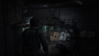 The Evil Within® 2_20171013154446