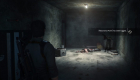 The Evil Within® 2_20171013155443
