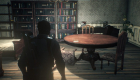 The Evil Within® 2_20171013163629