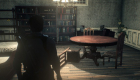 The Evil Within® 2_20171013164649