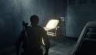 The Evil Within® 2_20171013165311