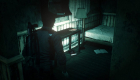The Evil Within® 2_20171013165458