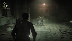 The Evil Within® 2_20171013165909