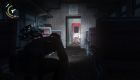 The Evil Within® 2_20171013173701