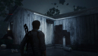 The Evil Within® 2_20171013174633