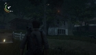 The Evil Within® 2_20171013180805