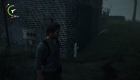 The Evil Within® 2_20171013223346