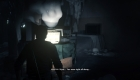 The Evil Within® 2_20171013224156