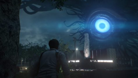 Evil Within 2: All Files, Slides & Memories Locations | Chapter 6 Collectibles