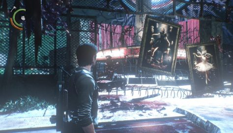Evil Within 2: All Files, Slides & Memories Locations | Chapter 7 Collectibles