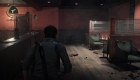 The Evil Within® 2_20171014151916