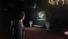 The Evil Within® 2_20171014180547