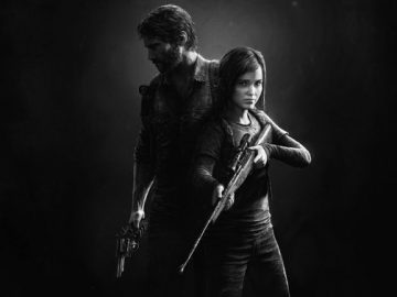 Daily Deal: Get The Last Of Us Remastered For $9.99 On Amazon