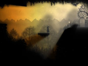 Projection: First Light Brings Enlightened Puzzle-Platforming to Consoles