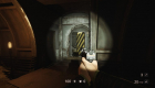 Wolfenstein® II: The New Colossus™_20171029205615