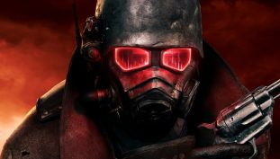 Is Obsidian Entertainment Developing A New Fallout Game?