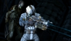 dead-space-3-13-k-p.jpg.adapt.crop16x9.818p
