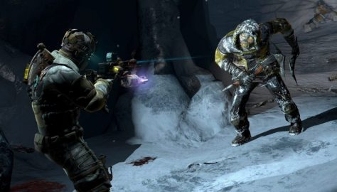 dead-space-3-ice-demo-01-jpg.jpg.adapt.crop16x9.818p