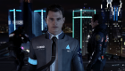 Detroit: Become Human centers the narrative around androids living as tools used by humanity. Players will take control of three different characters, all of which are androids which are breaking away from their daily programmed routines.