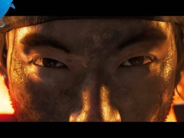"Ghost of Tsushima Dev Discusses Game's Varying Difficulty Settings; Game Can""Wreck You"" If You Want"