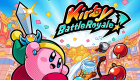 kirby-battle-royale-annunciato-3DS-gamesoul-1280x720