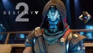 Destiny 2 PC Will Only Receive Leviathan Raid On November 1st
