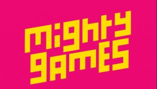 Gameranx Interviews: Timothy Best (Mighty Games)
