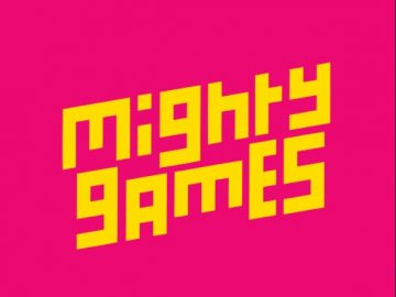 Two Dots Designer Ariel Magnes Joins Mighty Games