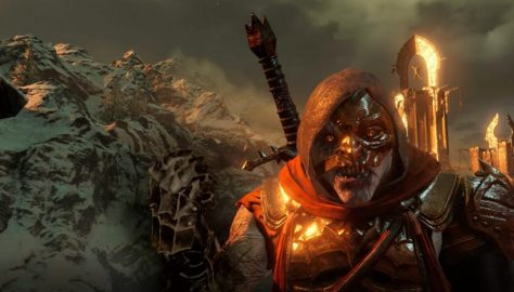 middle-earth shadow of war screenshots dark lord orc (3)