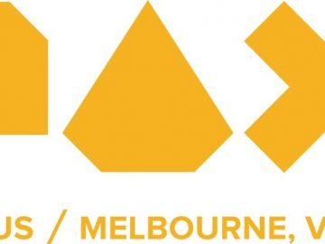 The PAX Aus 2017 Schedule is Now Live