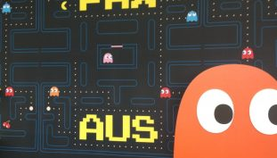 PAX Aus: Top 4 Narrative Games