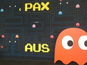 PAX Aus: Top 4 Puzzle Games
