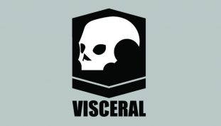 EA Confirms Closure of Visceral Games, Star Wars Project Still Happening