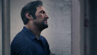 A Way Out Will Not Get A Switch Release
