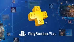 Daily Deal: Get A 1 Year PS Plus Membership For 40$ At Gamestop/Amazon
