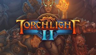 Runic Games The Creators of Torchlight Close Down