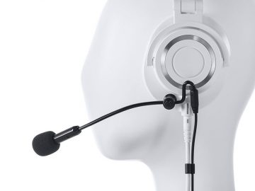 ModMic 5 Review: Your Next Ultimate Gaming Headset