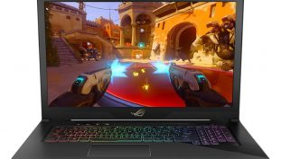 Top 10 Cheapest Gaming Laptops of 2017