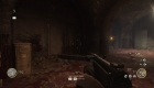 Call of Duty®: WWII_20171103191606