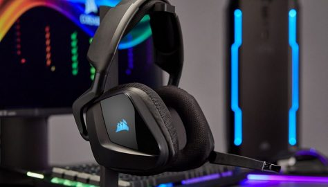 Corsair-VOID-PRO-Wireless-Headset-RGB