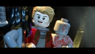 LEGO® MARVEL Super Heroes 2_20171115232109