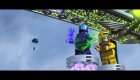 LEGO® MARVEL Super Heroes 2_20171115233500