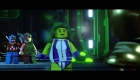 LEGO® MARVEL Super Heroes 2_20171116004611
