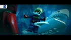 LEGO® MARVEL Super Heroes 2_20171116004712